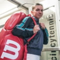 Cu cine va juca Simona Halep in semifinalele Turneului Campioanelor, daca o va invinge pe Karolina Pliskova