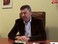 Cu dl Tariceanu nu e mai complicata situatia, avand in vedere ca dl Ponta l-a pus in capul listei de posibili premieri?
