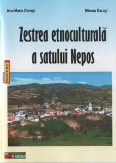 Cu drag despre Nepos