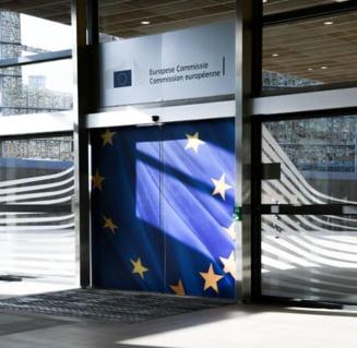 Cu o infrastructura la pamant, Romania ar putea primi portofoliul Transporturi in viitoarea Comisie Europeana: O posibila explicatie