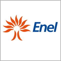 Cu ochii pe facturi: Explicatii despre clauza din contracte care i-a adus o amenda uriasa companiei Enel