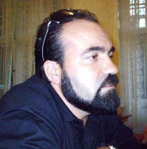 Cu pumnul in gura presei: Jurnalistul baimarean Romeo Rosiianu - victima unei campanii de intimidare