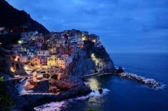Cu toate panzele sus: Italia isi redeschide granitele
