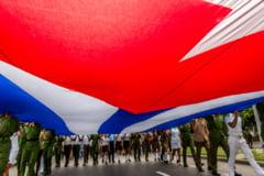 Cuba si Uniunea Europeana, acord pentru normalizarea relatiilor