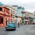 Cuba vrea recunoașterea vaccinurilor anti COVID pe care le produce. Țările care sunt interesate de cumpărarea acestor seruri