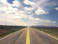Cuc promite ca lotul 1 al Autostrazii Sebes-Turda va fi dat in circulatie la sfarsitul acestui an