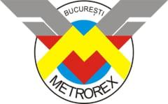 Cuc trimite Corpul de Control la Metrorex, dupa ce sindicalistii au reclamat probleme grave