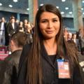 Cugetari despre sarcina de la Elena Basescu