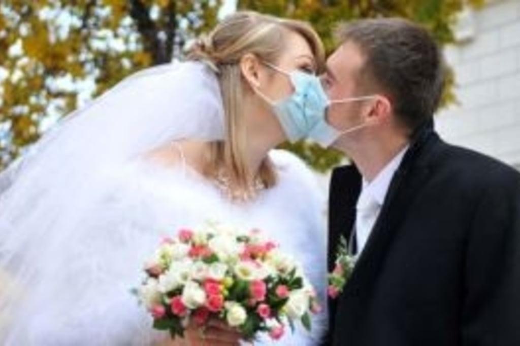 Intalnirea femeii casatori? i Lyon