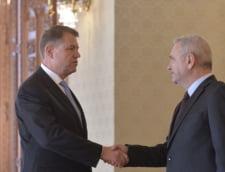 Cui se adreseaza Comisia Europeana, pentru a inlatura riscurile pe care PSD le aduce Romaniei si ce poate face Klaus Iohannis