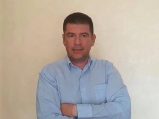 Cui va da votul Usatii in turul 2 al prezidentialelor din Moldova?