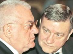 Culise: Cum pot disparea 27 de milioane de euro din fotbalul romanesc