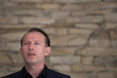 Culise. Cum vrea Citu sa transeze Congresul PNL: schimba doi ministri pentru pofta liberalilor influenti din provincie