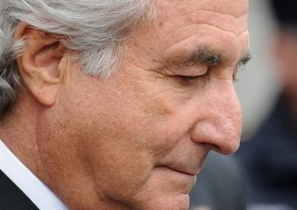 Culisele afacerii Madoff