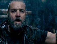 """Culmea ironiei: Premiera filmului """"Arca lui Noe"""", anulata de... inundatii"""