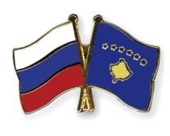 Culmea pedepsei: Un stat care nu exista pentru Rusia o sanctioneaza, dar nu spune cum