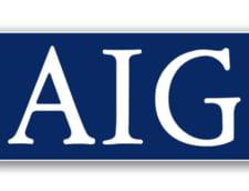 Culmea tupeului: AIG, proces cu Guvernul SUA, dupa salvarea de la faliment