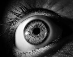 Culoarea ochilor poate fi motivul pentru care esti asa de deprimat iarna