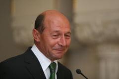 Culturalizarea cu forta, respinsa de senatori, la cererea lui Basescu