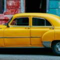 Cum îți cumperi o mașină second hand: Leasing, credit auto sau de nevoi personale