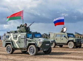 Cum își extinde Rusia forța militară în Africa. Țările care au făcut alianțe cu regimul de la Kremlin