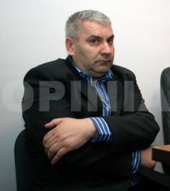 """Cum a ajuns Buzaul viesparul coruptiei romanesti (II) / ,,Deputatul Auto"""" Gheorghe Coman, omul care a facut de ras notiunea de spaga"""