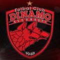 Cum a ajuns Dinamo vedetă pe ESPN FOTO