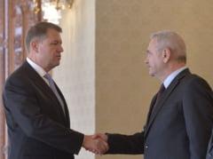 Cum a ajuns Dragnea cel mai puternic politician din Romania si cine l-ar putea lasa pe Iohannis fara cea mai importanta competenta - Interviu