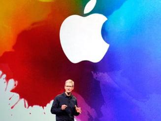 Cum a ajuns Google sa plateasca Apple un miliard de dolari anual