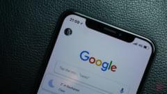 Cum a ajuns Google sa te spioneze peste tot, chiar si atunci cand localizarea telefonului este oprita
