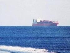 Cum a ajuns ISU Neamt sa caute pe lacul Izvorul Muntelui o ambarcatiune aflata in pericol pe Coasta de Azur