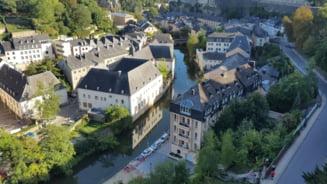 Cum a ajuns Marele Ducat Luxemburg sa fie paradisul fiscal pentru 55.000 de firme fantoma create de multinationale si milionari
