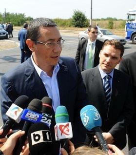 Cum a ajuns Ponta in contractele Turceni-Rovinari si cat a castigat Sova de la stat
