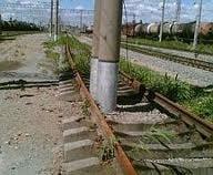 Cum a ajuns Romania la sapa de lemn? (Opinii)