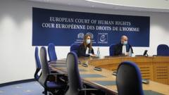 Cum a ajuns Romania sa fie obligata de CEDO, in acest an, la plata unor despagubiri record de 34,7 milioane de euro