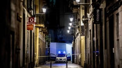 Cum a ajuns Spania o tinta pentru teroristi dupa atatia ani de liniste. Un detaliu istoric deloc de neglijat
