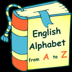 Cum a ajuns engleza sa fie limba aproape universala