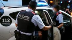 """Cum a ajuns o banda de hoti marunti romani sa reuseasca """"jaful secolului"""", diamant de 15 milioane de euro, furat in Barcelona"""