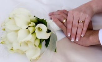 Cum a ajuns sa se dubleze rata divortului in ultimele decenii si sa scada dramatic numarul de casatorii