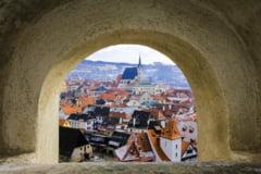 Cum a ajuns turismul romanesc sa fie tinut in viata doar cu promisiuni desarte