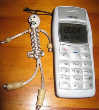 Cum a ajuns un Nokia vechi sa valoreze 2.000 de euro