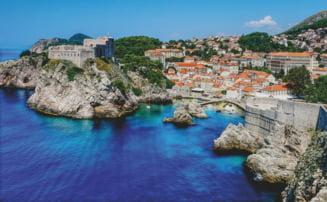 Cum a ajuns un turist român să aprecieze litoralul românesc. S-a întâmplat după o vacanță în străinătate
