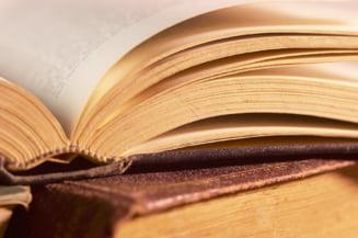 Cum a aparut prima enciclopedie din lume