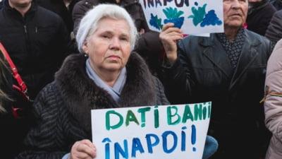 "Cum a dat Rusia o lovitura teribila Moldovei: ""Noi, moldovenii, am fost mereu la intersectia intereselor. E soarta noastra!"""