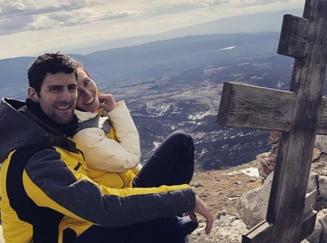 Cum a dat peste cap Novak Djokovici planurile organizatorilor de la Miami