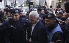 Cum a declansat Oficiul European Antifrauda ancheta in dosarul lui Liviu Dragnea