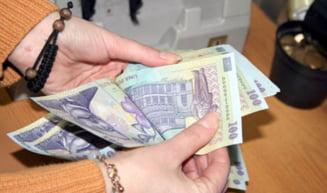 Cum a delapidat sefa unei case de ajutor reciproc din Suceava peste 1,6 milioane de lei din banii pensionarilor