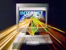 Cum a devenit E-stonia tara unde totul se intampla pe Internet