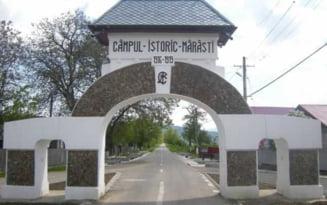 Cum a devenit un sat complet bombardat cea mai modernă comunitate din România