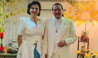 Cum a disparut fara urma Nela Pavaloiu, sotia iluzionistului Albert Ignatenko, condamnata la cinci ani la puscarie, in dosarul Baneasa
